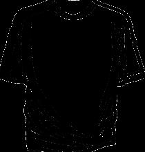 t-shirt-34481_1280
